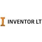 AutoCAD Inventor LT Suite 2018
