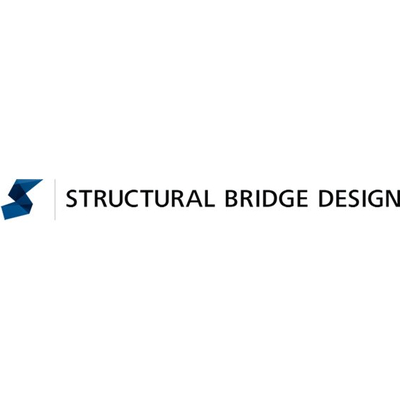 Autodesk Structural Bridge Design 2016
